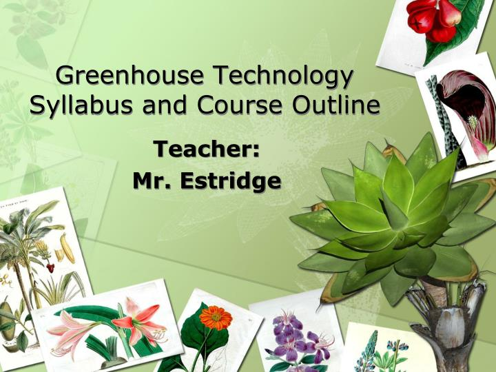 course outline and syllabus Title: 4-05 collegewide course outline and syllabus author: valencia college general counsel subject: collegewide course outline and syllabus keywords.