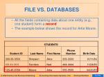 file vs databases2