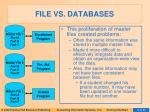 file vs databases6