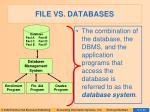 file vs databases9