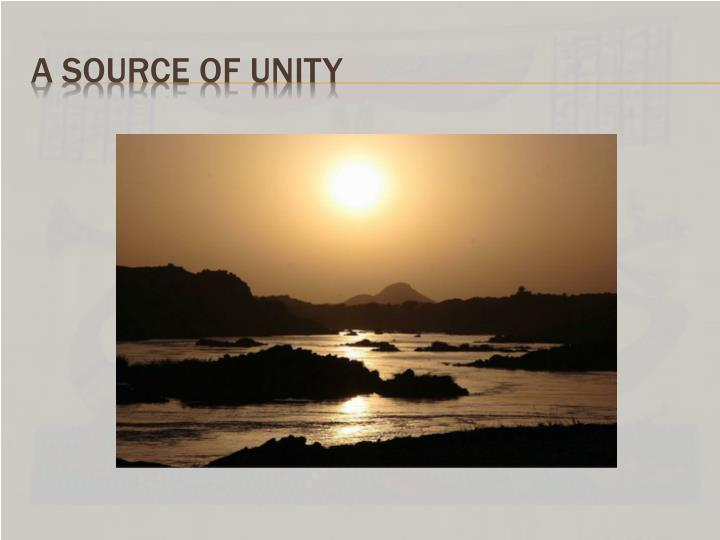A source of