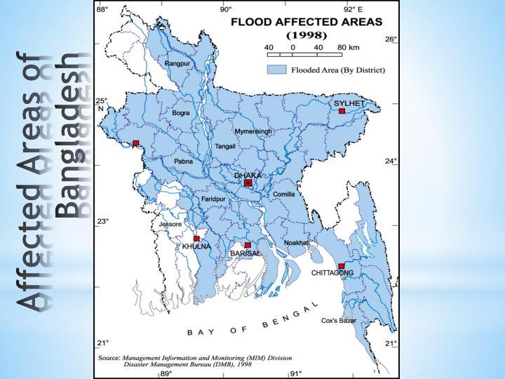 PPT - Bangladesh floods of 1998 PowerPoint Presentation ...