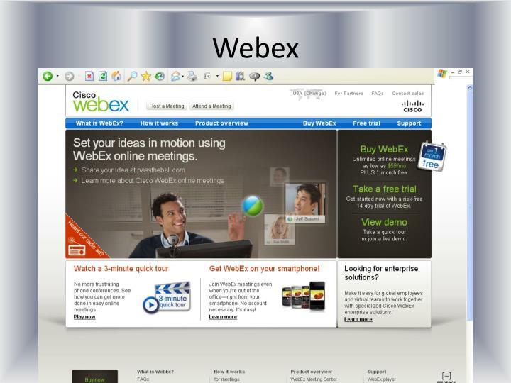 Webex1