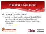 mapping geoliteracy1