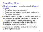 2 analysis phase2