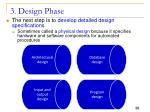3 design phase2