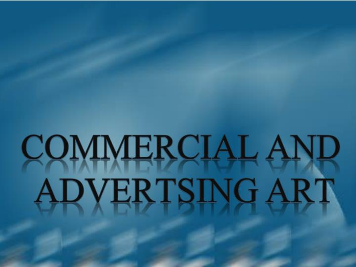 Commercial and