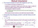 mutual inductance1