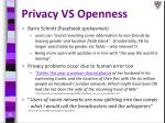 privacy vs openness2