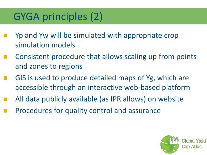 GYGA principles (2)