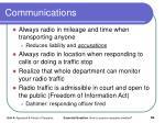 communications6