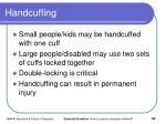 handcuffing1