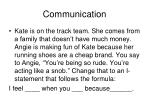 communication5