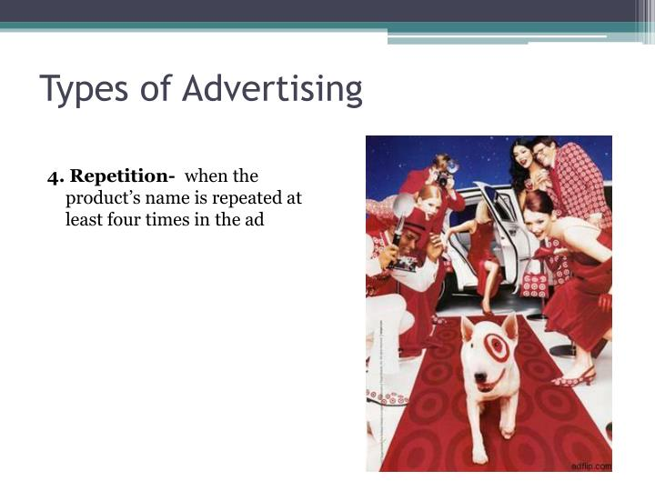 advertising of fevicol brand ppt View brand_management_[eduarisge]ppt from 1995-99 category fevicol brand as an asset evaluating advertising advertising brand audit.