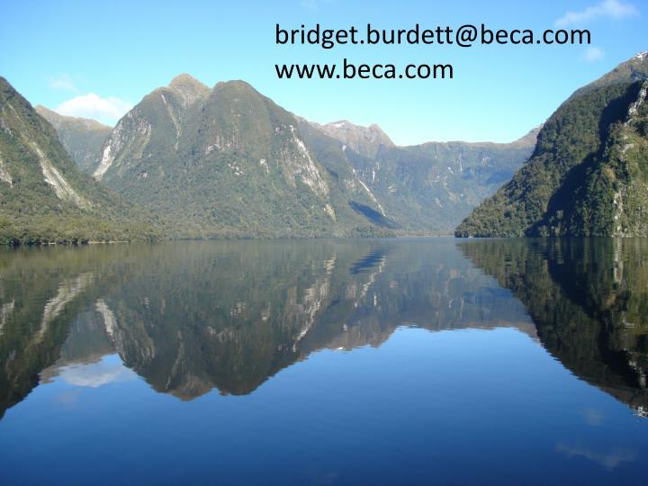 bridget.burdett@beca.com