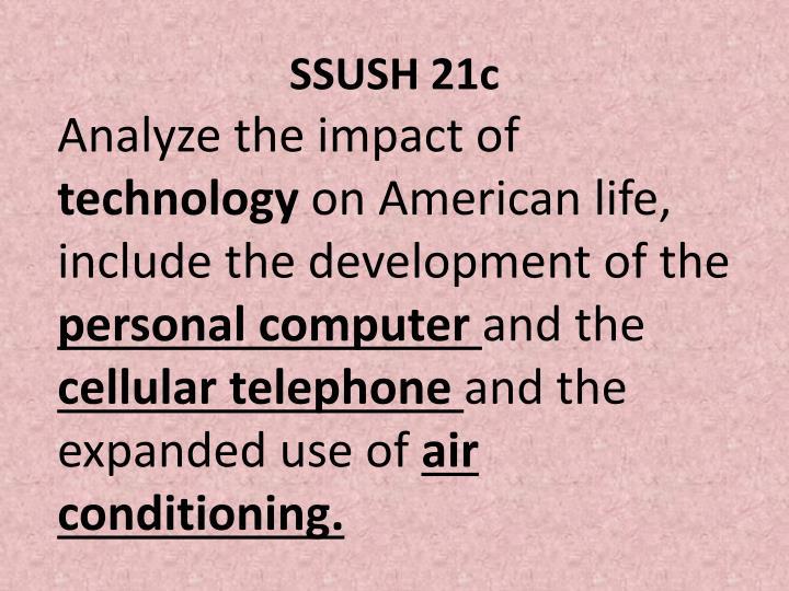 SSUSH 21c