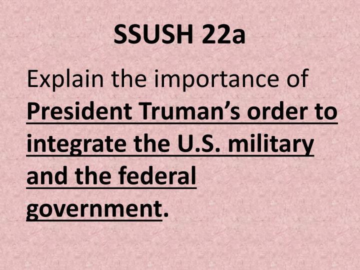 SSUSH 22a