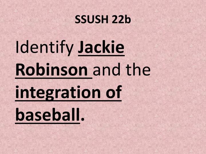 SSUSH 22b