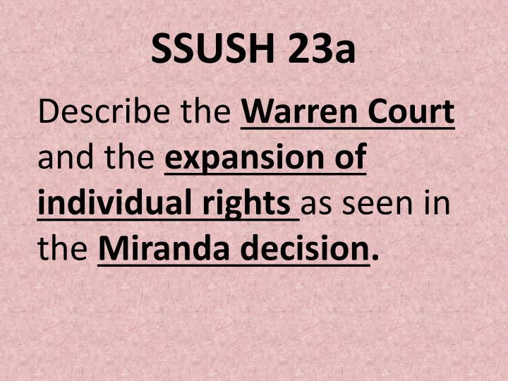 SSUSH 23a