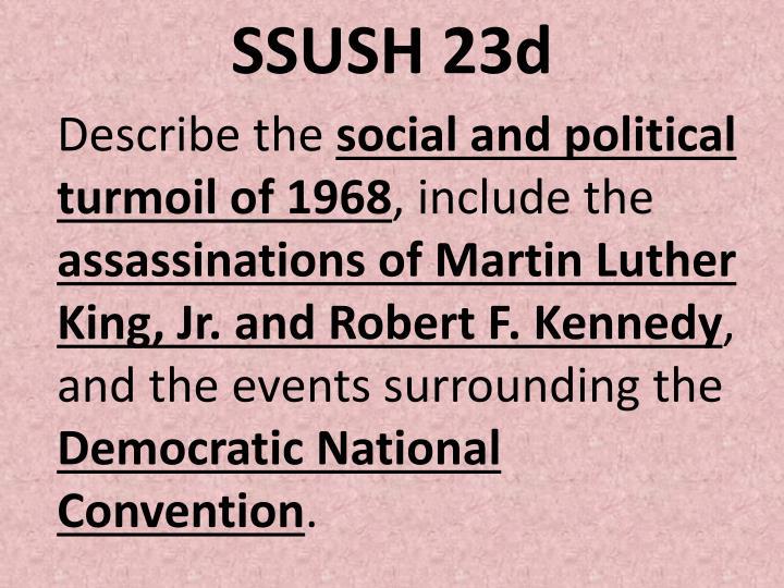 SSUSH 23d