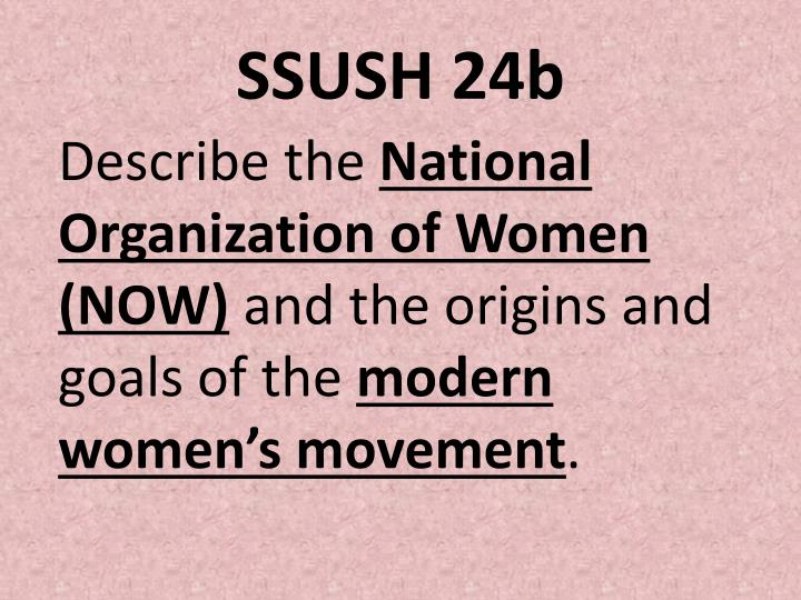 SSUSH 24b