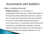 accountants and auditors8