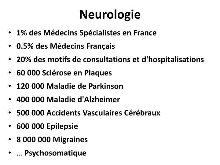 Neurologie1