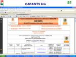 capasits link
