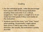grading1