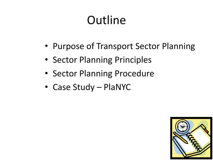 applying theories and principles for planning Theories and concepts of town planning 117,471 views share like srishti mehta , junior architect  development this concept was developed by clarence perry and observed by louis mumjord following were the principles of neighbourhood unit: a) centre the school, so that child can easily walk to school  urban planning theories and.