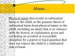abuse1