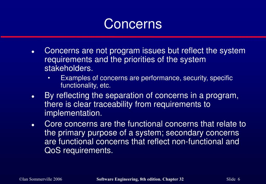 PPT - Aspect-oriented Software Development PowerPoint