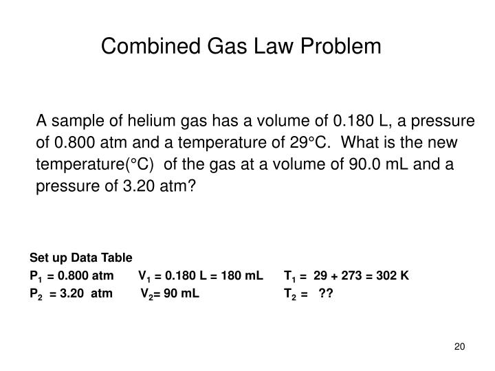 Ppt Gases Powerpoint Presentation Id2912162