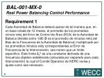 bal 001 mx 0 real power balancing control performance2