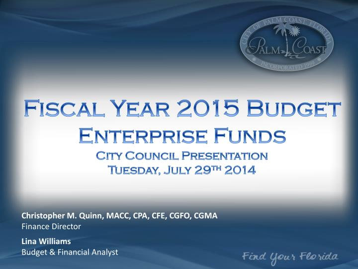 financial analysis of fiscal year 2012 Fy 2012 annual report to congress i the year in review postal service in fiscal year 2012 this plan was the result of intense financial analysis.