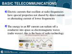 basic telecommunications2