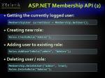 asp net membership api 2