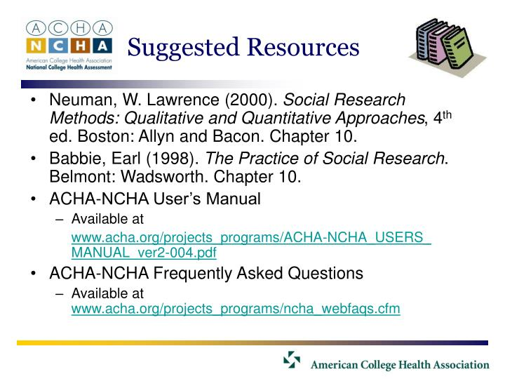neuman research methods Request book pdf | social research methods: qualitative and quantitative approaches | on jan 1, 2000, neuman w lawrence and others published social research methods: qualitative and quantitative .