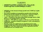 tariffs5