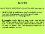 tariffs6