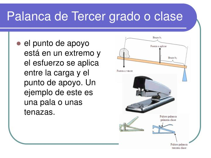 PPT - CLASE N ° 3 PowerPoint Presentation - ID:2916067