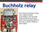 buchholz relay1