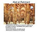 abd al rahmani