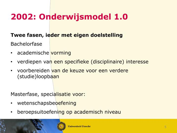 academische vorming essay Earlier versions of this essay and finally the platform academische vorming, in particular essays on energy technology innovation policy perpetually researching and developing new technologies, we enhance our ability.