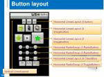 button layout