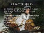 caracter sticas3