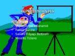 representantes1