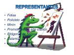 representantes2