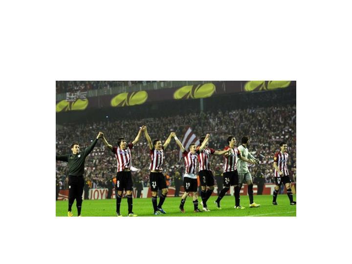 Gol televisi n wins europa league media rights