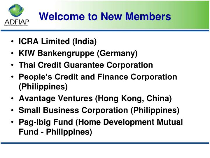 ICRA Limited (India)